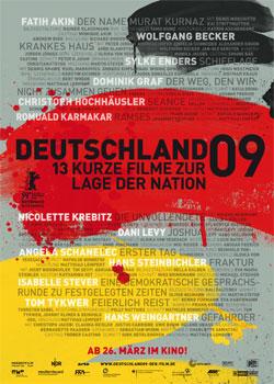 deutschlan 09